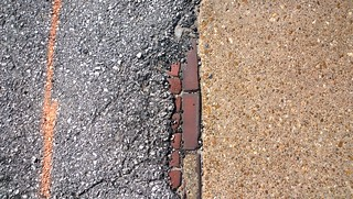 Pave and Repave | by SymphonicPoet