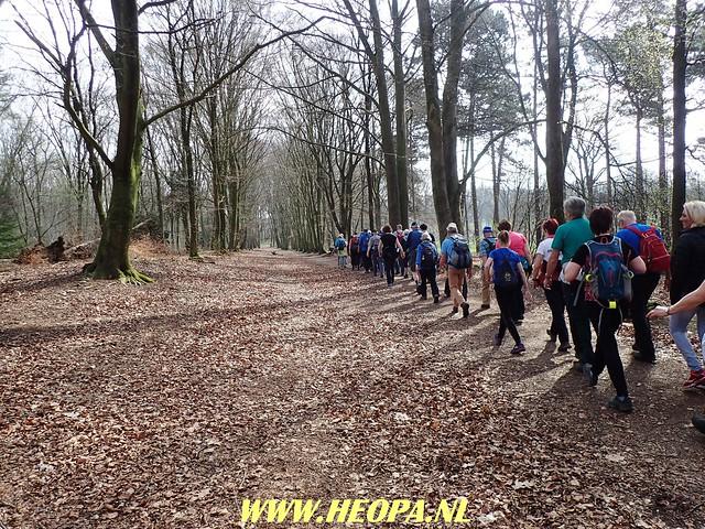 2018-04-10        Rhenen 1e dag      25 Km  (38)