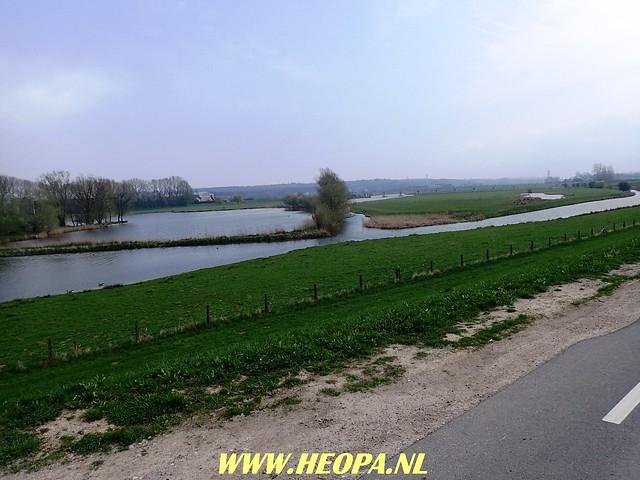 2018-04-11              Rhenen 2e dag    25 Km  (119)