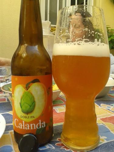 Populus Calanda | by pep_tf