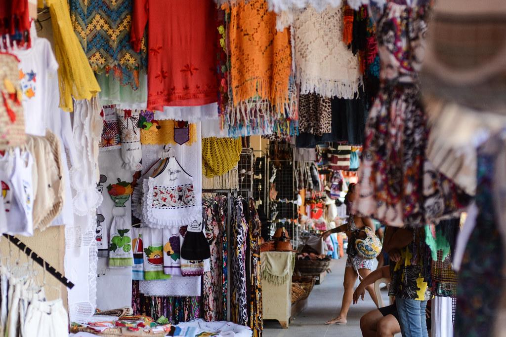 40808229192 a7485e2418 b - Maceió - O paraíso das águas em Alagoas