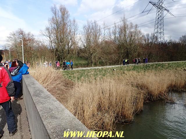 2018-03-21   Dordrecht  25 km   (159)