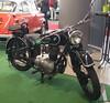 1950 BMW R 24