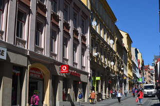Liberec | by tm-md