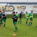A-Junioren, FC Rorschach - FCNE, 27.10.13