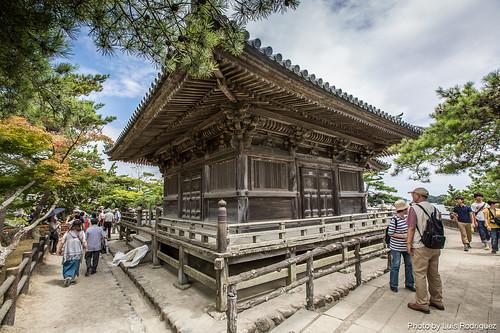 Matsushima-46 | by luisete