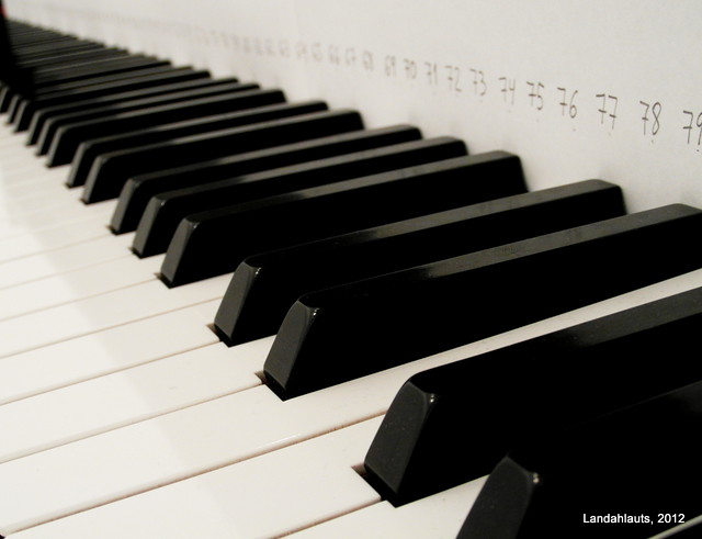 Perspectiva Musical