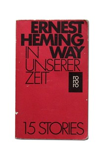 Werner Rebhuhn cover   by monowolf.com