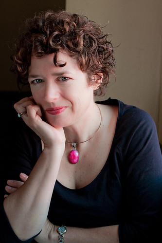 CynthiaMorris