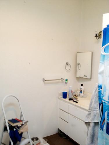 bathroom.jpg   by Design Nomad