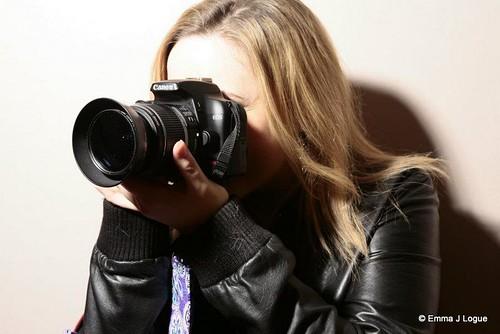 Photo Challenge Inspiration | by Emma J Logue
