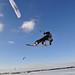 foto: HARAKIRI kite kurzy