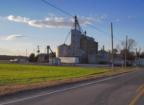 beautiful landscape virginia us farm bluesky va silos 2012 westmorelandcounty