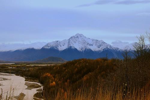 alaska matanuskavalley outstandingromanianphotographers