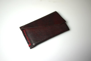card holder - Proto | by habby.shaw