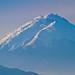 Cotopaxi 2012 - Top 100
