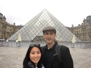 Untitled | by aswehappen