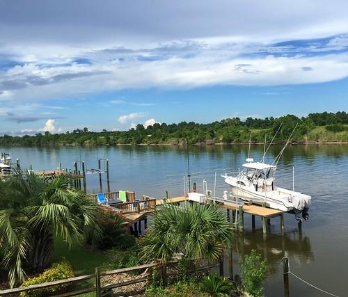 2016 potd intercoastal boats northcarolina newport 700views