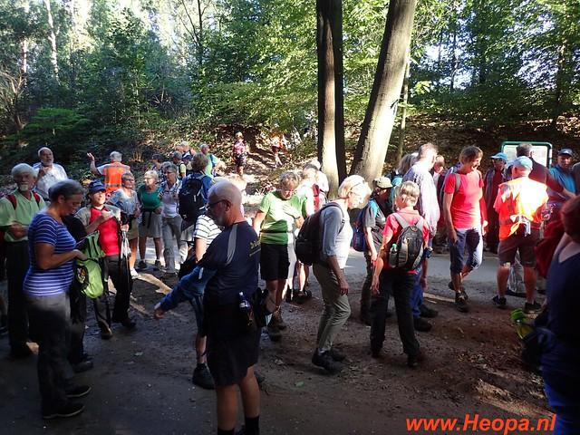 2016-09-21           3e Bos & Heide tocht Ede  25 Km   (37)