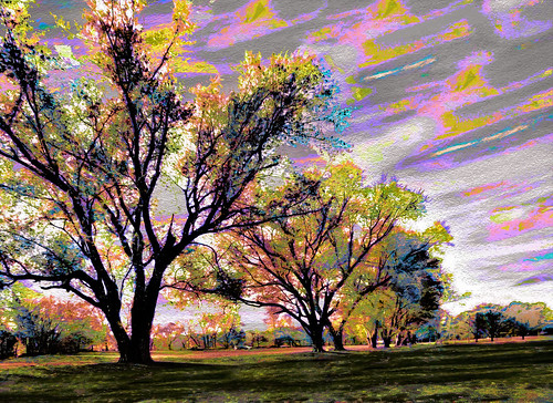 trees sky park color saturation hue photoshop google scenery flickr massachusetts haverhill painting landscape yahoo image getty bing facebook stumbleupon this photographers it frame buy direct daum photo pin blue red white green eye art air colourful android interesting creative surreal avant guarde pinterest tumbler tinder unique unusual fascinating life outside