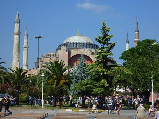P1390102  Aya sofia, istanbul
