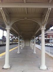 日, 2012-10-28 14:18 - Lancaster Station