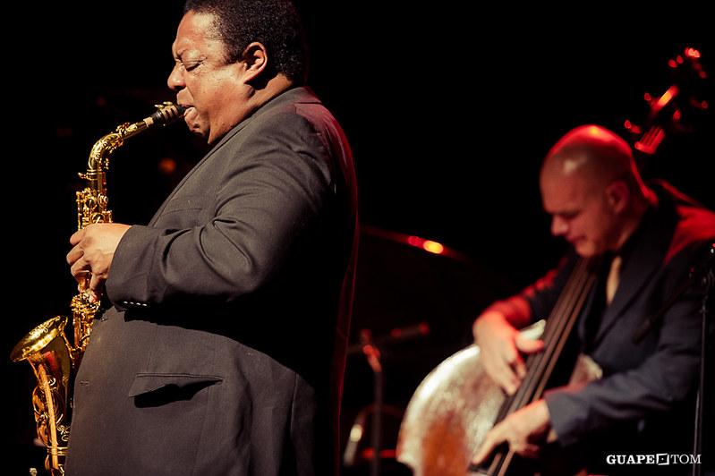 20121122-007-Eric Alexander-Vincent Herring Quintet feat. Harold Mabern-