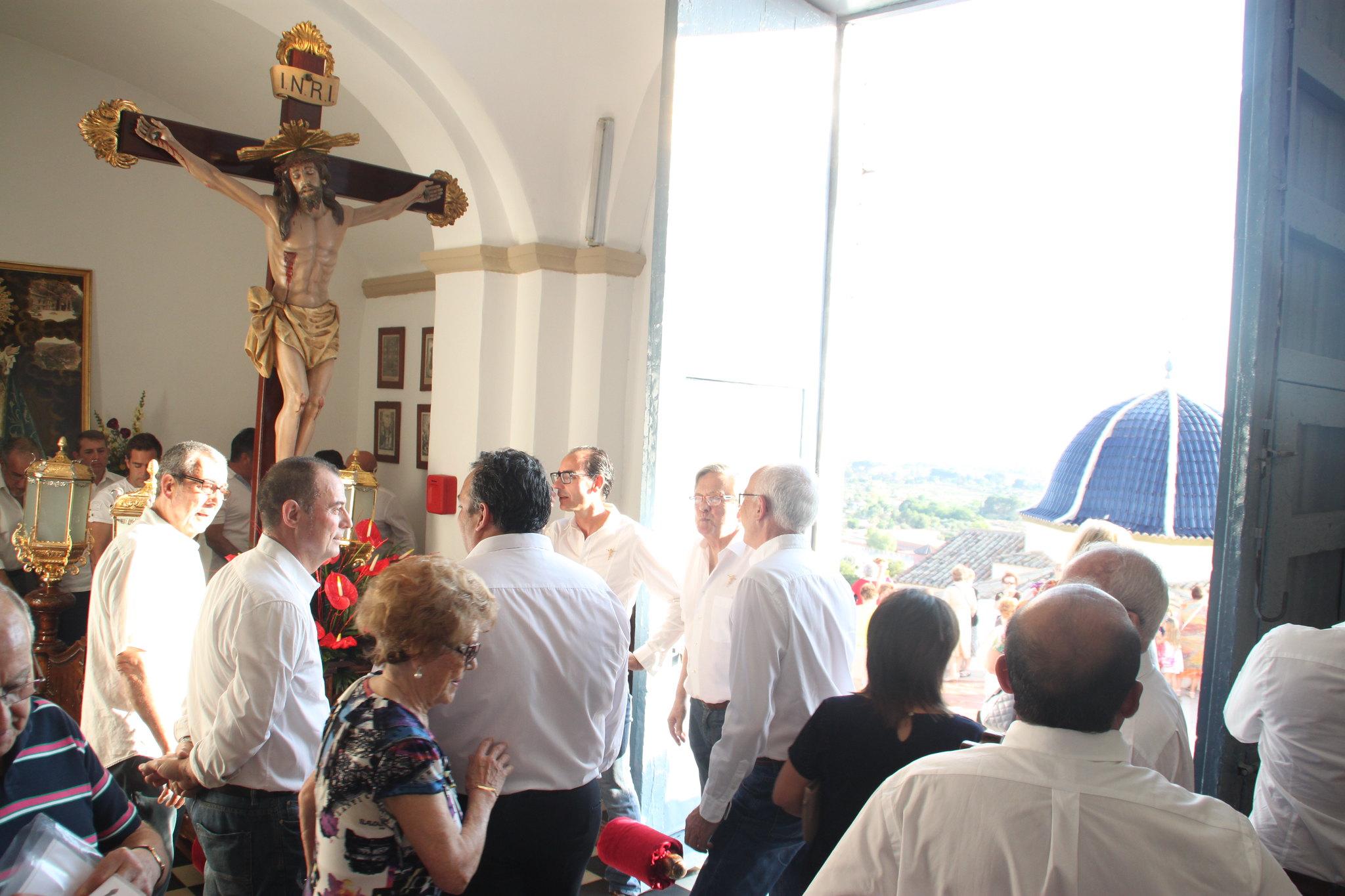 (2015-06-26) - Vía Crucis bajada - Javier Romero Ripoll  (052)