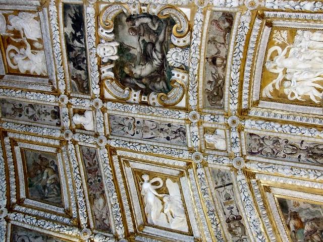 Scala d'Oro (2)