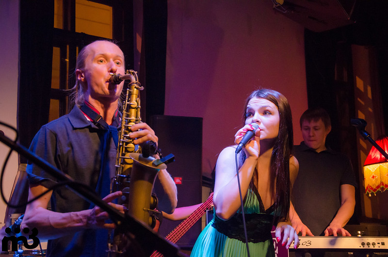 20121116_jazzdance_0010