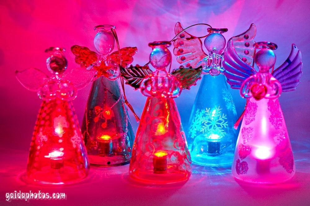 Besinnliche Weihnachtsbilder.Kostenlose Weihnachtsbilder Und Weihnachtskarten Noch Mehr Flickr