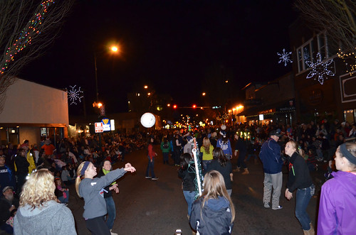 Reach-volleyball-club-santa-parade12