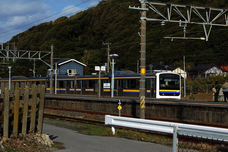 20121201_鋸山_0018