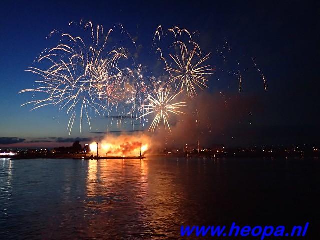 17-07-2016 Nijmegen A (196)