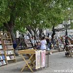 01 Habana Vieja by viajefilos 082