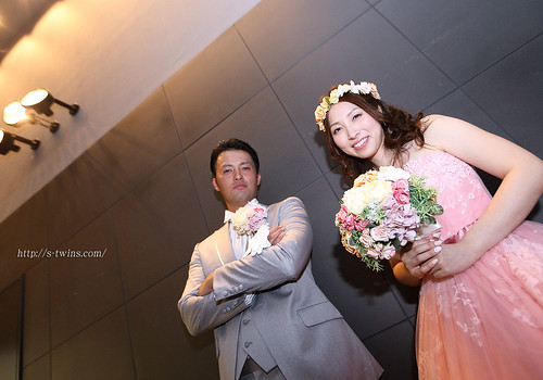 16sep10wedding_ikarashitei_yui16 | by s-twins