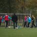 VVSB 2 - Feyenoord SC 2    uitslag 2-1