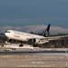 Aviation: Boeing Aircrafts pt. 3