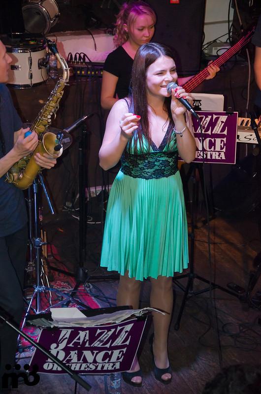20121116_jazzdance_0020