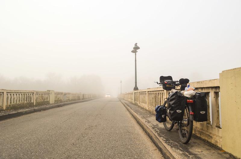 Day017-Bike-121120
