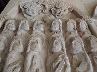Monasterio de Santo Domingo de Silos | by FreeCat
