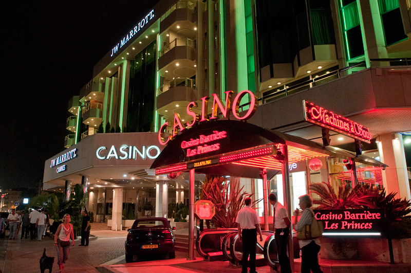 grand онлайн казино