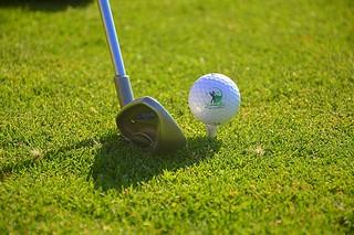 Danzante Bay Golf Club   by Kirt Edblom