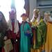 201512_Advent_bis_Heiligen_drei_KönigInnen