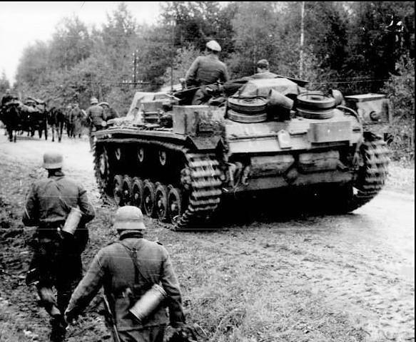 Battery Sturmgeschützt-Dipartimento 185
