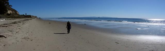IMG_3002_3 121111 Haskell beach look east santa cruz island IcE rm stitch99
