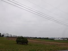 金, 2012-10-26 15:03 - Paradise アーミッシュ農場