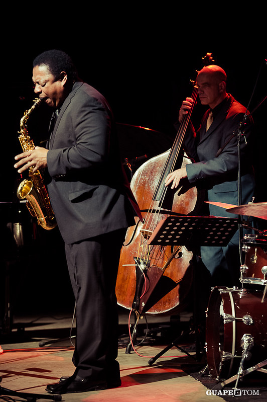 20121122-006-Eric Alexander-Vincent Herring Quintet feat. Harold Mabern-