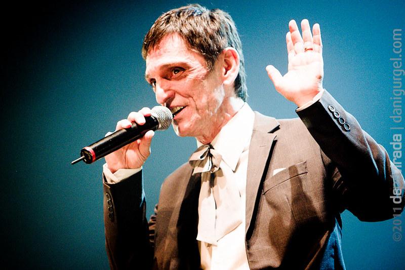 2011-758 Paulo Miklos e Quinteto BP AI