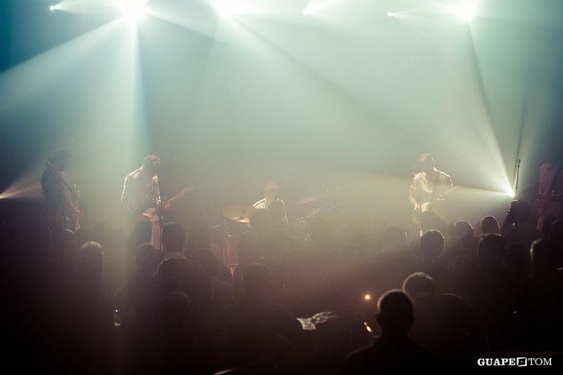 20121215-014-abrand-